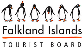 Falkland Islands Tourist Board
